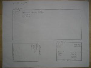 identity system2_sketch